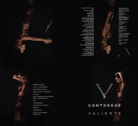 art_site_work_print_album_vco-valiente-full