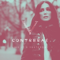 vco_cover_like-its-yest_single_3000px_v171016