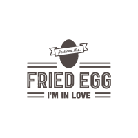 art_site_identity_logos_fried-egg