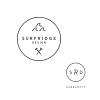 art_site_identity_logos_surfridge