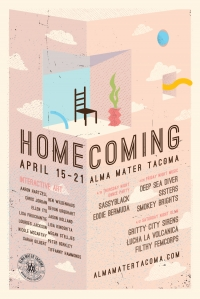 alm_homecoming_poster18_24x36_v180306