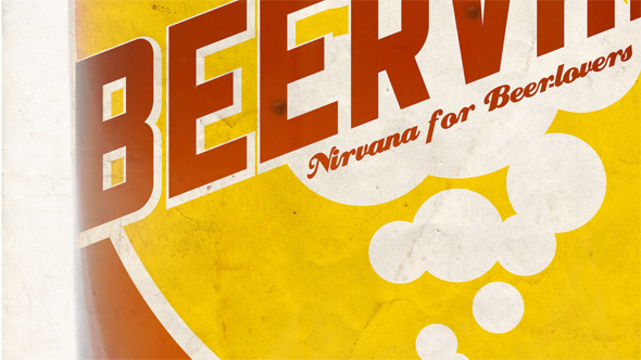 scc_beervana11_poster_0221_featured