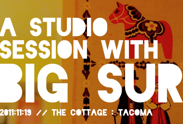 cul_video_titlecard11_bigsur_studio