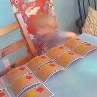 art_site_print_album-art_ivl6