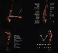 art_site_work_print_album_vco-valiente-full
