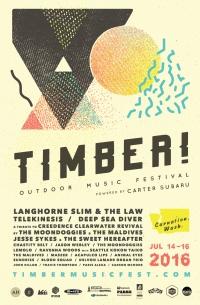 arh_timber16_poster_950px_v160411