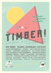 arh_timber19_poster