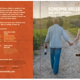 about_clients_svvb_ad_sonoma