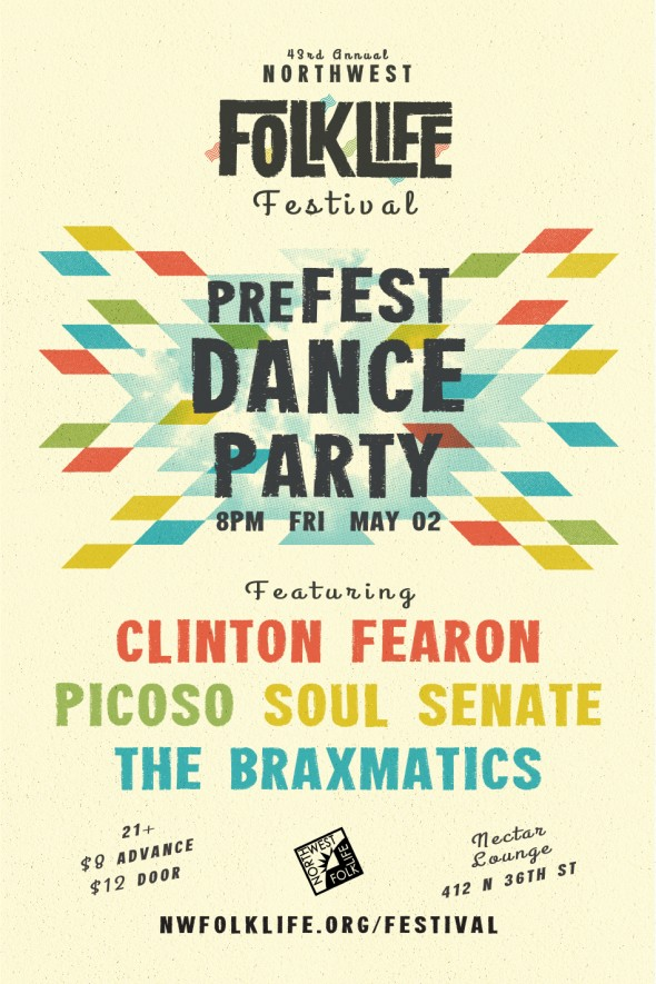 nwf_festival14_prefest_poster_950px